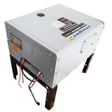 Generator digital Stager YGE3500Vi invertor benzina